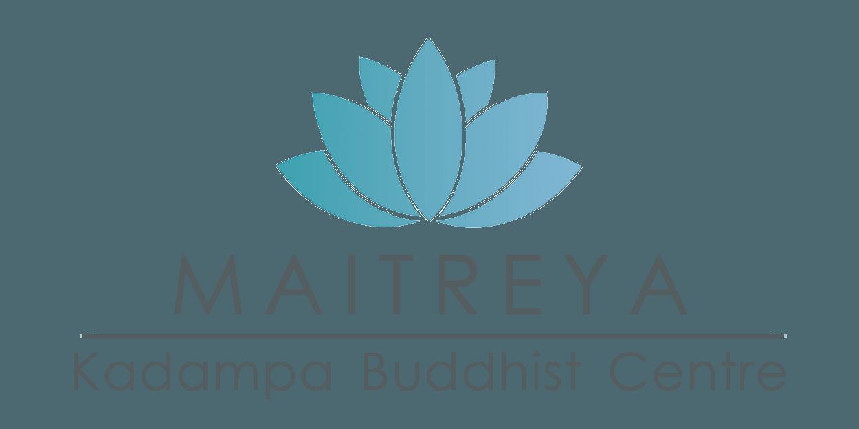 Maitreya Kadampa Buddhist Centre